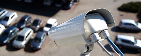 Security Camera Technician Richmond County NY